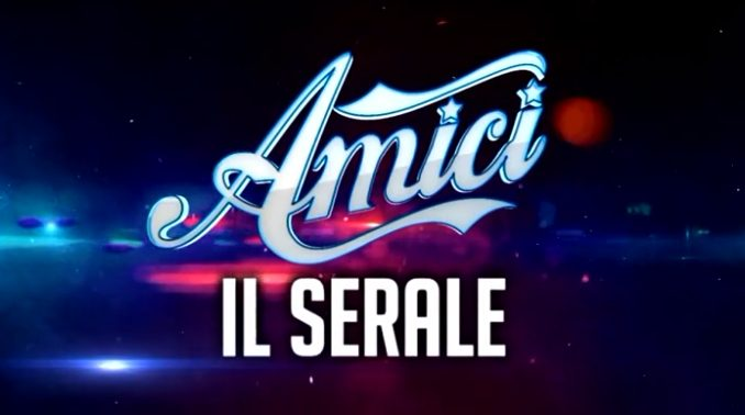 Amici 18: Please have mercy on Tish - Le pagelle della semifinale